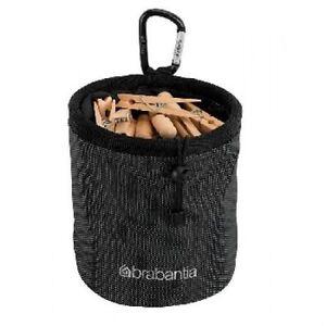 Brabantia Clothes Peg Bag