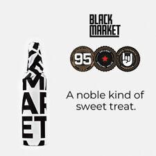 Botrytis Riesling 2017 - Black Market Deal #34532 - 375ml pack of 12