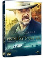 La Promesse d'une vie DVD NEUF SOUS BLISTER