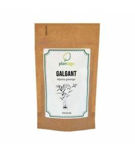 Galgant 50g