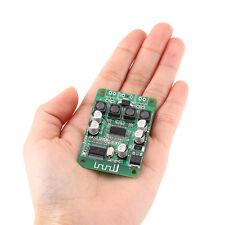 TPA3110 2x15W Bluetooth Audio Power Amplifier Board AMP for Speaker