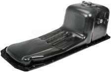 Oil Pan (Engine)   Dorman (HD Solutions)   264-5054