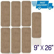 Carpet For Stairs Steps Small Stair Treads Rug Non Slip Staircase Covers 7 Pcs