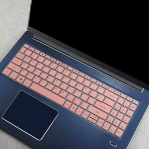 """15.6"""" Keyboards Cover For Acer Chromebook 15 