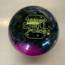 15lb Roto Grip Hyper Cell Fused Bowling Ball NIB First Quality