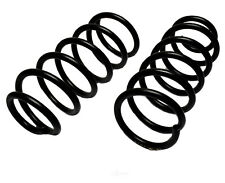 Coil Spring Set Front ACDelco Pro 45H0089