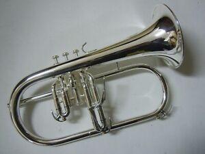Flügelhorn SYMPHONIC BAYERN 665 S   013005