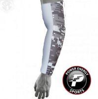 Sport en vakantie Teamsport Honkbal Nike Air Max MVP Elite 3