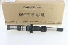 VW TRANSPORTER 02J GEARBOX O.E.M. 5 SPEED INPUT SHAFT BRAND NEW