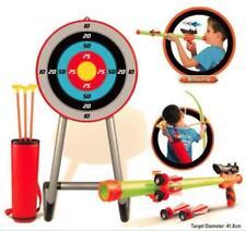 Jeux et activités de plein air tir à l'arc en plastique, Caoutchouc