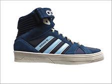 adidas Space Driver Damen Sneaker Sportschuh