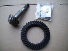 Jeep Ring And Pinion Set 05012807AC Mopar Part Number, Mopar Original Parts New