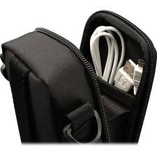 Pro HX30V camera case bag for Sony CL2C RX1 HX10 HX10V HX20 HX20V HX30