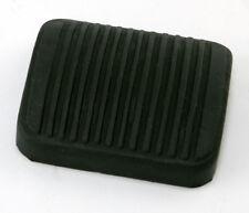 Jeep Wrangler YJ TJ Brake OR Clutch Pedal Pad 16753.03 OR 52002750