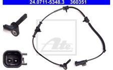 ATE Sensor ABS 24.0711-5348.3