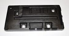 Batteriekasten Batteriekonsole Hinten,Links 3C0804869E PASSAT Original VW