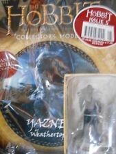 Original (Opened) Figurines Game Action Figures