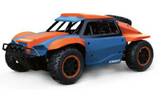 Amewi 22333 Knight Dune Buggy 4WD 1:18 RTR - ferngesteuertes Auto -