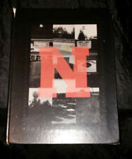 2003 Voyager, Northgate High School, Newnan, Ga. yearbook annual