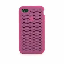 Tech21 Glossy Mobile Phone Case/Cover