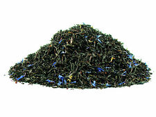 "Loose leaf Black Tea blend Earl Grey ""Blue Star""  - 100g"