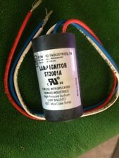 ST2001a Lamp Ignitor Howard Industries 35w To 150w HPS High Pressure Sodium