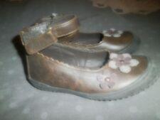 Ballerine/chaussure Taille 28 ** NEUVE **