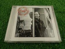 Ray Davies - Working Man's Cafe [2007] CD