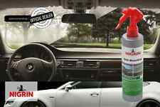 NIGRIN anti-fog pump sprayer 300 ml. For Car Motorcycle Truck Van windows glass