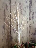 LED Light Up Twig Tree Battery Operated Easter Christmas Wedding Decoration