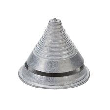 Oregon 42-100 Blade Balancer Zinc Die Cast Cone