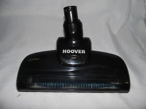 Hoover Freedom FD22L 001 Cordless Vacuum Cleaner Brush Head/ Nozzle RF5219