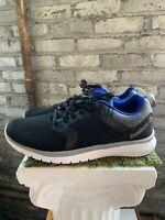 NEW Men's Reebok PT Prime Runner 3.0 Athletic Shoe Memory Tech Black Pick Size
