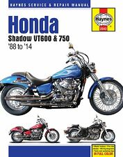 buy shadow honda motorcycle workshop manuals ebay rh ebay co uk 1984 Honda 200s ATC 1985 Honda ATC 200s
