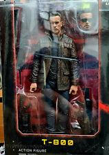 Terminator Destino Oscuro - Terminator T800 - Neca 17cm - Action Figure
