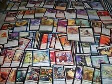 Magic The Gathering - Lotto Vendita 1,00 Kg Comuni, Non Comuni, Rare/Mitiche