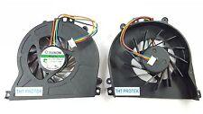 Lüfter Kühler FAN cooler komp. Acer Aspire Revo R3610 R3700, MF40100V1-Q000-S99