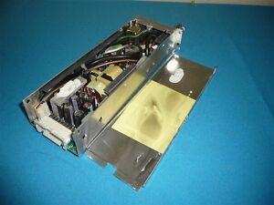 HP-U131EX3  Power Supply +5.0VDC / 14,3A  +12.0VDC / 7,8A  +5VSB VDC/1,5A