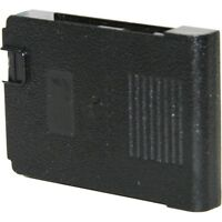 NEW* MOTOROLA MINITOR V 5 PAGER BATTERY -RLN5707A RLN5707 20% Longer Lasting