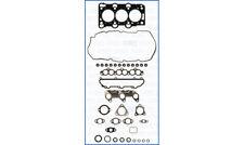 Genuine AJUSA OEM Replacement Cylinder Head Gasket Seal Set [52267400]