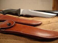Mad Dog Knife Panther - Large Utility/Combat Knife