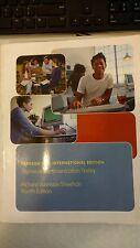Technical Communication Today Paperback   Johnson-Sheehan, Richard