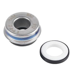 Water Pump Mechanical Seal Kit For Kawasaki Ninja 1000 KLX250S KDX220R KLX250SF