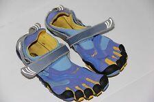 Vibram Women's Fivefinger Komodo SPORT Velcro Running Shoes W3664 Size 37