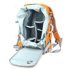 Taschen und Schutzhüllen für Canon DSLR/SLR/TLR Kamera