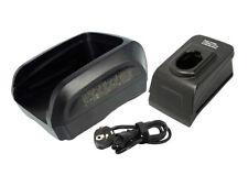 Ladegerät für Black & Decker PS145 DW911 CD140GK2 CD140GKR CD18C CD18CA CD632K2
