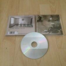 JAPAN - TIN DRUM (2006 REMASTERED CD ALBUM) MINT CONDITION