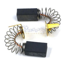 Brush Pair For Black & Decker 2720 2721 3315 7616 Routers #400814-00