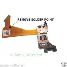 NEW Nintendo Wii LASER LENS RAF-3350 Repair Part DVD D2A D2B D2C D2E Drive