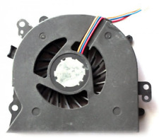 Ventilador Sony Vaio VGN-NW21 VGN-NW25E VGN-NW31 - UDQFRHH06CF0
